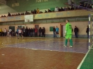 Футзал 2011-2012_10
