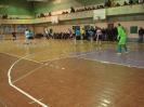 Футзал 2011-2012_11