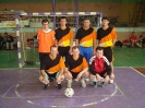 Футзал 2011-2012_12