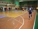 Футзал 2011-2012_15