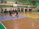 Футзал 2011-2012_16
