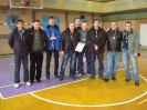 Футзал 2011-2012_17