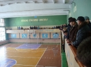 Футзал 2011-2012_22