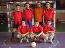 Футзал 2011-2012_24
