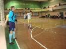 Футзал 2011-2012_27