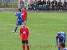 Лукор - Динамо (К) 3:3