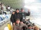 Київ - Львів_9