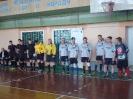 Кубок дружби 2012_11