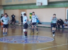 Кубок дружби 2012_16