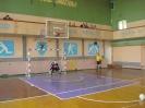 Кубок дружби 2012_19