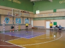Кубок дружби 2012_20