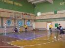 Кубок дружби 2012_23