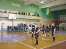 Кубок дружби 2012_24