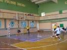Кубок дружби 2012_25