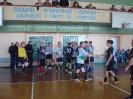 Кубок дружби 2012_26