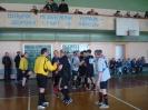 Кубок дружби 2012_27