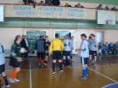 Кубок дружби 2012_28