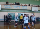 Кубок дружби 2012_29