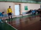 Кубок дружби 2012_34