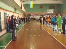 Кубок дружби 2012_35