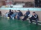 Кубок дружби 2012_3