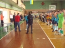 Кубок дружби 2012_40