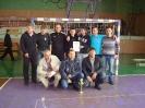 Кубок дружби 2012_41
