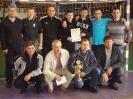 Кубок дружби 2012_42