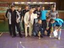 Кубок дружби 2012_43