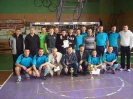 Кубок дружби 2012_44