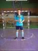 Кубок дружби 2012_47