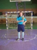 Кубок дружби 2012_48