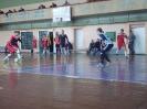 Кубок дружби 2012_4