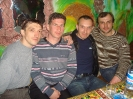 Кубок дружби 2012_55
