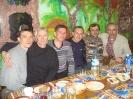 Кубок дружби 2012_56