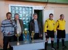 Кубок дружби 2012_57
