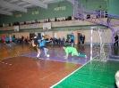 Кубок дружби 2012_63