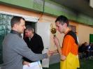 Кубок дружби 2012_64
