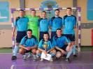 Кубок дружби 2012_65