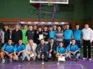 Кубок дружби 2012_66